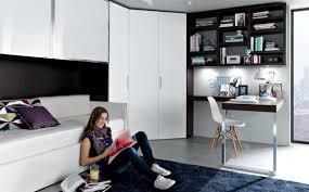 kleines zimmer fr mdels einrichten 107 ideen fürs jugendzimmer modern und kreativ einrichten