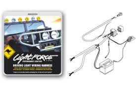 jeep light wiring from arb engo usa jw speaker kc hilites