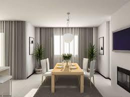 rideau pour cuisine moderne rideaux de cuisine design cuisine rideau cuisine design scandinave