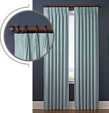 Stationary Curtain Rod 29 Best Traversing Decorative Curtain Rods For Large Windows