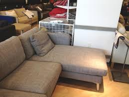 Ikea Chaise Lounge Sofa by Ikea U2013 Page 4 U2013 Keeps On Ringing
