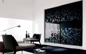 Cupboard Design For Bedroom 35 Modern Wardrobe Furniture Designs Modern Modern Door And