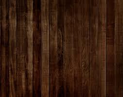 Life Of Laminate Flooring Wood Texture Free Stock Photos Life Of Pix