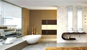 design bathroom online 3d design bathroom locksmithview com