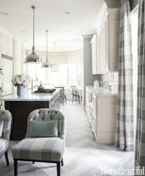 awesome upholstered kitchen banquette bay window breakfast nook