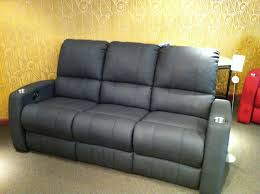 Home Theater Sleeper Sofa Furniture Costco Theater Seating Theater Seat Store Media