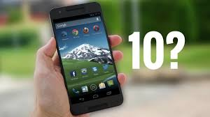 why androids are better than iphones 10 reasons why android is better than iphone