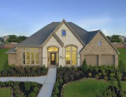 Home Design Houston Tx 35 Best Designs By Perry Homes Images On Pinterest Home Design