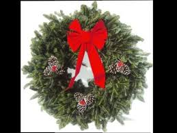 xmas wreaths diy decor door decorations ideas for xmas season