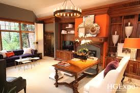 Feng Shui Colors For Living Room Walls Feng Shui Colors For Living Room Living Room Home Decor Ideas