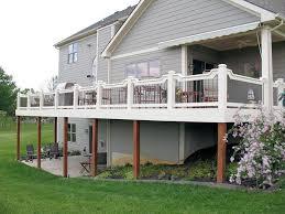 71 best exterior paint colors images on pinterest exterior paint