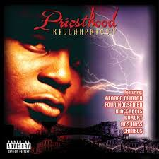 Bed Of My Chevy Lyrics Killah Priest U2013 My Hood Lyrics Genius Lyrics