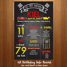 birthday boards birthday boards iced design prints