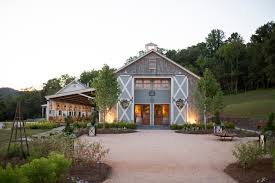 barn wedding venues mn 50 most wedding locations in the us from brides