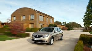 renault symbol 2016 2013 renault symbol revealed rebadged dacia logan for turkey video