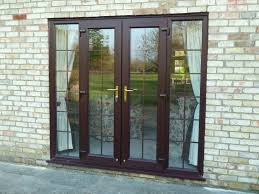 Cost To Install French Doors - french doors kent images doors design ideas