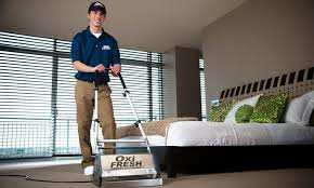 Upholstery Cleaning Indianapolis Oxi Fresh Carpet Cleaning 53 Off Groupon