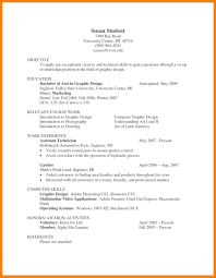 Sample Resume Reference Page Template Examples Of References On A Resume Doc 9561239 Resume Examples