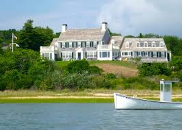 the turntide estate chatham ma wedding venue pinterest