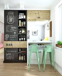 chalkboard ideas for kitchen kitchen decor ideas creative chalkboard ideas for kitchen decor 4