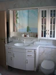steckdosen badezimmer best steckdosen badezimmer waschbecken photos globexusa us