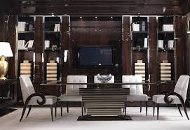 dining table art deco dining tables sydney room furniture uk