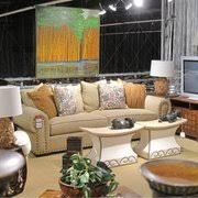 Park Model Interiors Model Interiors Closed 12 Photos Furniture Stores 1171