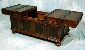 Chest Coffee Table Diy Storage Chest Coffee Table Best Gallery Of Tables Furniture