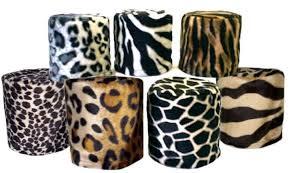 leopard print tissue paper leopard print toilet paper best leopard 2017