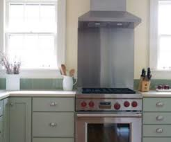 kitchens idea decorating yellow grey kitchens ideas inspiration