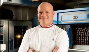 philippe etchebest cauchemar en cuisine philippe etchebest s engage sur la route de top chef staragora