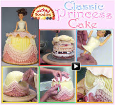cake decorating archives wicked goodies