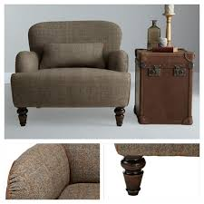 Tweed Armchair 385 Best Chairs Images On Pinterest Tartan Chair Tartan Decor