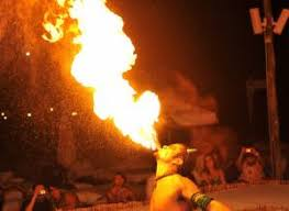 imagenes de rituales mayas rituales mayas sangre y sacrificios todo lo que debes saber