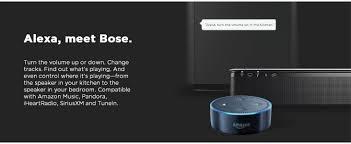 bose soundtouch 300 indicator lights amazon com bose soundtouch 300 soundbar works with alexa home