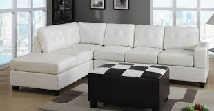fantastic sectional sofa sleepers small spaces tags sectional