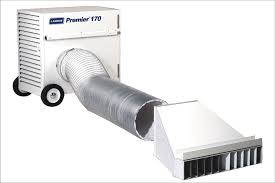 Rent A Patio Heater by Tent Heaters Elite Tent Rentals