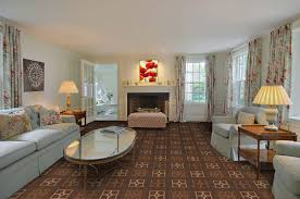 wall carpet photo gallery of living room carpet colors viewing 12 of 15 photos