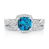 engagement jewelry sets wedding ring sets bridal engagement ring sets helzberg diamonds