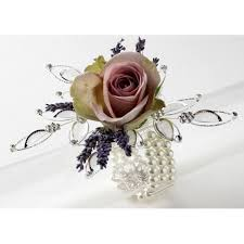 Prom Wrist Corsage 17 Best Images About Corsage On Pinterest Traditional Prom