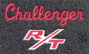 dodge challenger floor mats e 1970 74 barracuda challenger interior floor mats