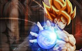 hd quality pictures dragon ball bertrand dennehy