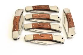 wedding gift knives knives as wedding gift midyat