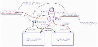 battery wiring diagram collection koreasee com magnificent switch