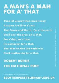 wedding quotes robert burns 50 best robert burns images on robert burns robert ri