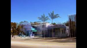 7111 biscayne blvd mimo district commercial property for sale