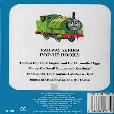 percy small engine scarf thomas u0026 friends wiki