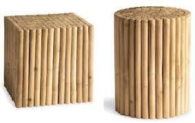 Sofa Bamboo Furniture Bamboo Furniture U2022 Nifty Homestead