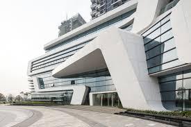 Starville Floor Plan by Hanhai Luxury Condominiums Amphibianarc