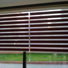 blinds in jaipur decor d home